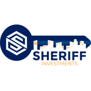 Sheriff Investments
